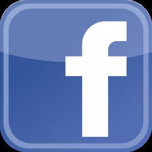 Facebook beeld